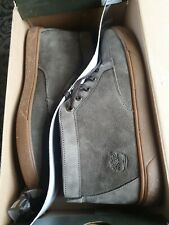 mens timberland shoes size 9.5 - Brand New And Rare!