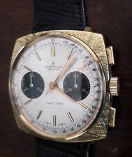Breitling Chronograph Top Time Original Dial Calib 7730 Valjoux