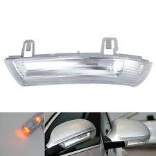 Blinker Außenspiegel Blinkleuchte Links für VW GOLF GTI JETTA MK5 PASSAT