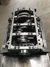 Gen 3 IRON LS1 LS3 LS6 LM7 383 GM STROKER SHORT BLOCK 24 RELUCTOR H-BEAM 4.8 5.3