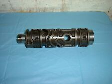 1999 Honda Foreman TRX 450 es 4x4 ATV Transmission Shift Drum Tumbler (108/81)