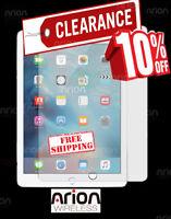 NEW | Apple iPad 2-3-4 Air Mini - Wi-Fi Tablet | Silver | 16GB 32GB 64GB 128GB