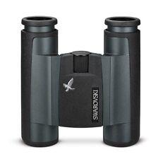 Swarovski Cl Pocket Mountain 8x25 Binocular 46203