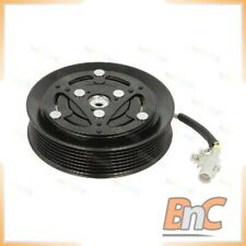 AIR CONDITIONER COMPRESSOR MAGNETIC CLUTCH FOR TOYOTA THERMOTEC OEM KTT040185 HD