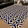 7502  Area Rugs /Living room runner 2X3 3X8 4X5 5x7 8X10 Size By MSRUGS - Made F