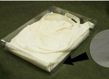 """24 Set 11-1/2x8-1/2x1-5/8"""" Box Clothes Apparel Packing Clear View Retail Boxes"""