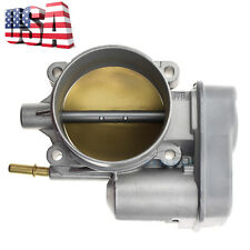 Fuel Injection Throttle Body Assembly For GM Equipment 217-2296