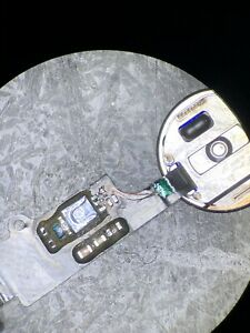 RIPARAZIONE SCHEDE MADRI IPHONE FACE ID 7 8 X XS MAX 11 PRO MACBOOK IPAD SAMSUNG