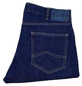 Patagonia Men's Iron Clad Work Wear Stretch Jeans Dark Wash Size 32 X 32