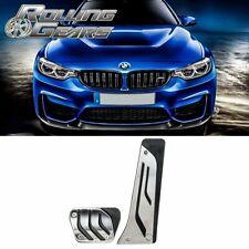 Gas Brake Foot Pedal For BMW 1 2 3 4 5 Series F10 F20 F30 F31 F32 F33 F34 F36