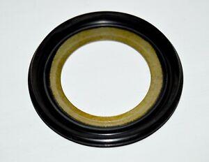 Steering Stem Bearing Seal to fit 32006 Bearing. Free UK Post