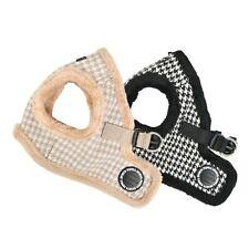 Puppia® Shepherd Vest Harness B [PAVD-HB1935] - 2 Colors / 4 Sizes
