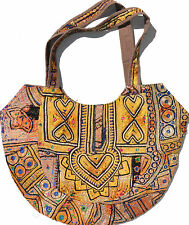 Vintage Indian Banjara Tribal Boho Style Bag