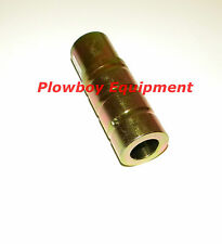 Shift Linkage Sleeve 404855r1 For Ih Tractor 756 856 826 1456 766 966 1066 1466
