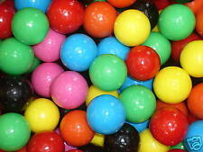 Retro Sweets 200g Of Gobstoppers