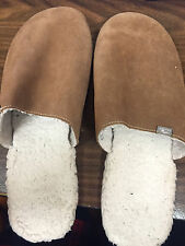 a280a78724461 Sanuk Men's Slippers for sale | eBay
