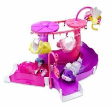 Zhu Zhu Pets Fashion Closet Collectable Playset