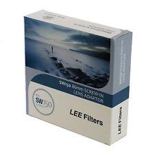 Lee SW150 86mm Screw-in Lens Adaptor *NEW*