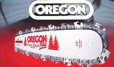 "TIMBERPRO CS-5800 Chainsaw chain  20"" oregon 76 x 325 1.5 NEW best quality"
