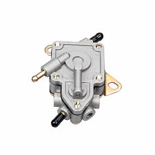 Fuel Pump For 2009-2013 Polaris Youth RZR 170 0454395 0454953