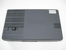 COMDIAL DX120 KSU 7201P  REFURBISHED, SANITIZED, S.W. UPGRADE,  1 YEAR WARRANTY
