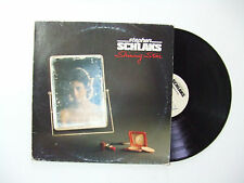 Stephen Schlaks – Shining Star - Disco Vinile 33 Giri LP Album ITALIA 1986 Pop