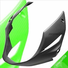 RC Carbon Fiber Lower Side Fairing Belly Pan KAWASAKI Z1000R Z1000 14 15 16 17