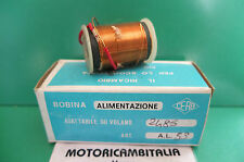 PIAGGIO CIAO MOTORINO BOBINA ALIMENTAZIONE 103466 Supply Coil Flywheel lighting