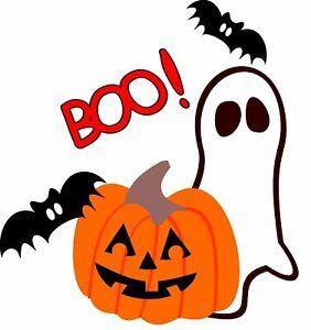Halloween box surprise collana,portachiavi resina pannolenci gadget