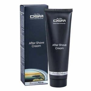 Mon Platin Dsm Premiumen After Shave Cream For Men 150 Ml
