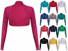 Viscose Machine Washable Knit Tops & Blouses for Women