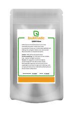 2 x 5 kg GABA Pulver - Gamma Aminobuttersäure   rein 10 kg