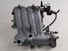 KIA PICANTO BA SA MK1 04-11 1.0 ENGINE AIR INLET INTAKE MANIFOLD