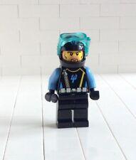 a8 # Lego - Figur Minifig 7771 7772 7773 7774 7775 (973px534 3626bpx321)