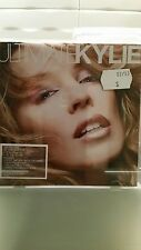 Kylie Minogue Ultimate x2 CD