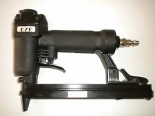 """TC-08 Series 7116 UPHOLSTERY STAPLER, GUN 3/8"""""""