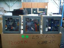 Lot of 50 Symbol LS5800 Barcode Scanner LS-5800 Laser