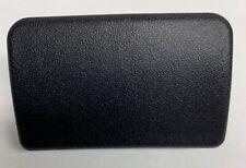 2003 Land Rover Freelander Passenger Glovebox Glove Box Latch Handle