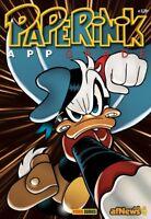 Paperinik Appgrade N° 27 - Dicembre 2014 - Disney Panini Comics - NUOVO #NSF3