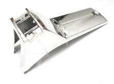 Vespa PX 80 125 150 Lusso T5 MY CHROM Kaskade Rahmen - 1997 NEU