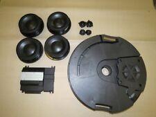 Original VW Golf 7 VII 5G GTI Dynaudio Soundsystem A26685 1k8035453, 5g0035411b,