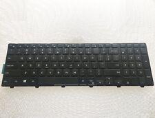 Dell Inspiron 15 5558/15 5559/15 7559 keyboard laptop keypad English keys