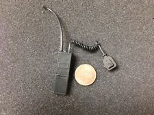 US 101st Airborne Division Radio Set Very Hot Toys 1/6th Scale Accessory
