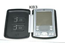 Tungsten E Palm Kb3