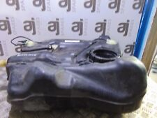 FORD FOCUS 1.0 ECO BOOST 2013 FUEL TANK BV619K007