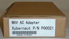 MAV AC Adapter Xybernaut 16V 3.36A P00021  &  21P6564 Power Supply
