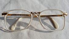 Rare Vintage CAZAL Frames New Old Stock 80's MOD 341 COL 180 Glasses Eyeglasses