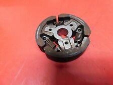 Clutch For Stihl Cutoff Saw Ts350 Ts360 08s Box 1615 Q