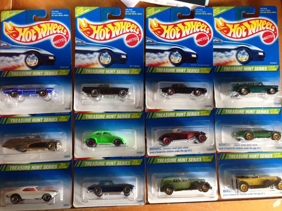 Dave s Diecast and More