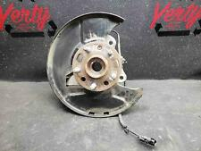 2010-2016 Buck Lacrosse Right Passenger Front Spindle w/ Hub GNA Only 35K! OEM